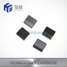 Different Grades of Tungsten Carbide Tips for Mining