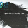 Activated Carbon for Food Additives