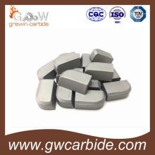 Hartmetall-Hartlöten Tipps C10 C12 C16 C20