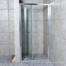 2021 Folding Shower Doors with Separation