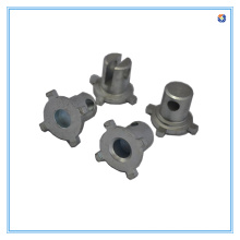 Investment Casting Parts for Machine Spare Part Price