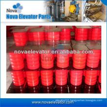 Lift PU Buffer, Lift Polyurethane Buffer, Lift Safety Parts
