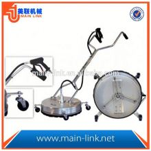 High Quality Handheld Steam Cleaner