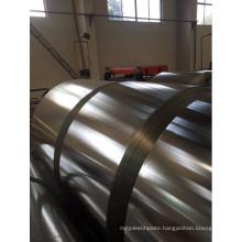 T4 Temper SPCC Grade Tinplate Steel Coil