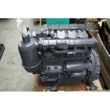 Air Cooled Deutz Engine (F2L912)