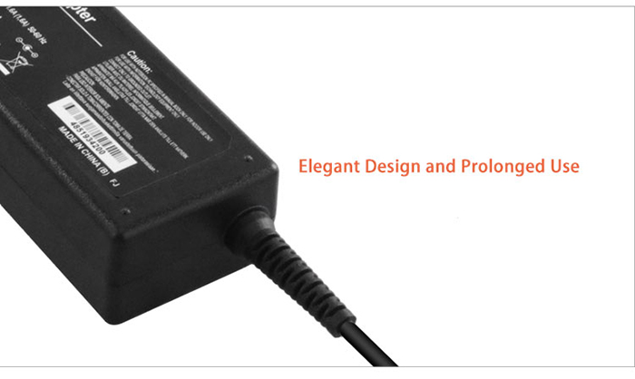 65w samsung laptop adaptor