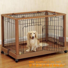 Welded Dog Cages for Sale