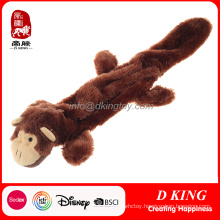 Pet Plush Soft Toys for Dogs