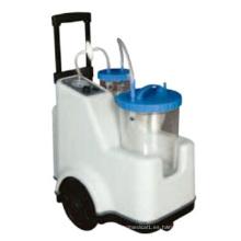 Unidad de succión eléctrica de venta popular