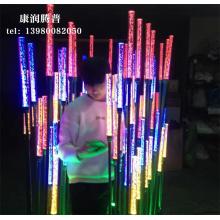LED Leuchtende Acryl Stick Reed Leuchten
