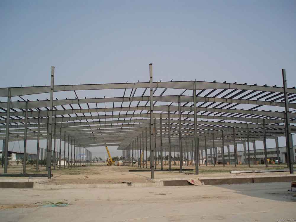 Structure Shed Buildings Prefab
