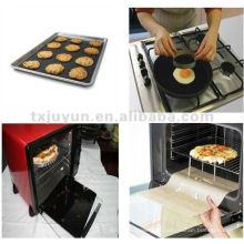 Non-stick BBQ Cooking / Assadeira