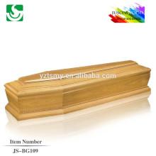 réfrigéré pour cercueil