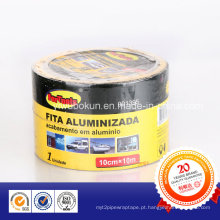 Fita Aluminizata Flash Band