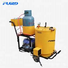 Manual Asphalt Road Crack Sealing Machines Liguid Fuel Road Sealing Machine (FGF-60)