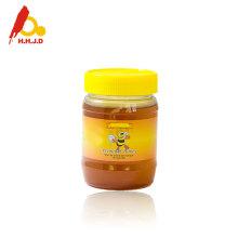 Natural bulk polyflower honey price