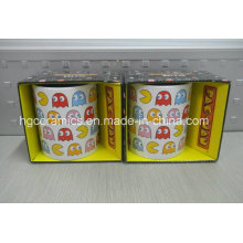 Gift Cups, Gift Mugs, Promotional Gifts