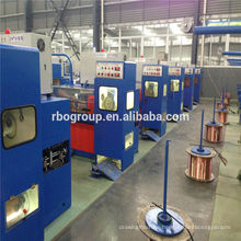 14DT(0.25-0.6) electrical equipment