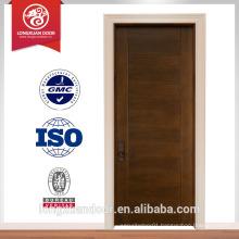 5% discount solid wood door, teak wood main door designs, modern wood door designs                                                                         Quality Choice                                                     Most Popular