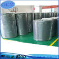thermoplastic polycarbonate foam sheet