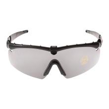Muti-função Desportos Equitação tático óculos óculos de segurança para Airsoft