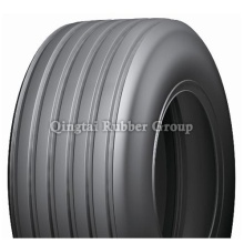 Implementar pneumático-1