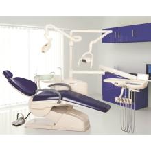 Tj2688 E5 Dentaleinheit mit drei programmierbaren Positionen