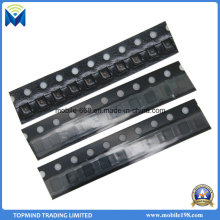 Original IC for iPhone 5s LCD IC