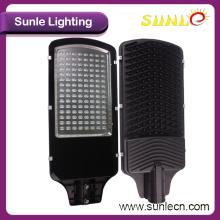 LED Street Light Power Supply 120W Road Light (SLRM 120W)