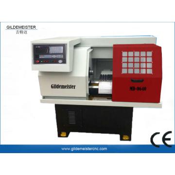 CNC-Drehmaschine