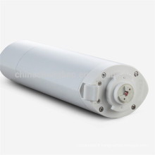 2016 china quality super silent electric motor for curtains