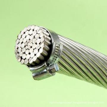 Aluminium Conductor Steel Reinforced/All Aluminum Alloy Conductor (ACSR AAAC AAC)