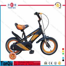 Usine Vente Enfants Vélo Enfants Vélo Filles Garçons Vélo