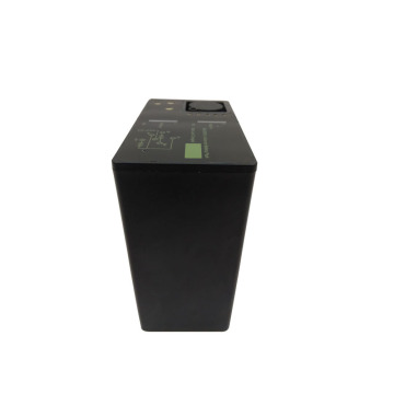batterie lithium-ion ultra basse température BB2590 / u