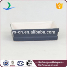 YSb40081-01-sd High quality handmade soap dish