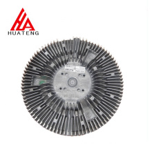 Deutz BF6/8M1015 Fan Visco-clutsch 04261856