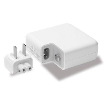 Chargeur de MacBook PD 30W Type-C
