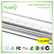Good price of Bar indoor lighting t8 tube Super bright led t8 lamp AC 85-265V Warranty 3 years