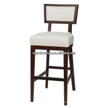 Modern Bar Stool High Chair XYH1097