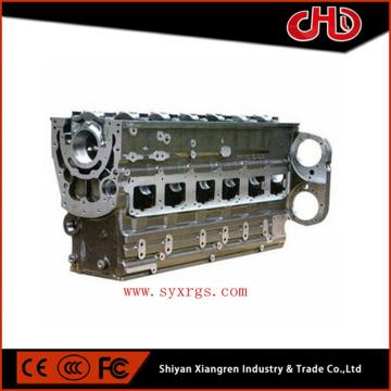 Genuine CUMMINS Cylinder Block 3081283 3081743