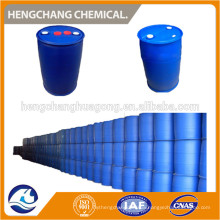 Inorganic Chemicals Industrial Ammonia Solution CAS NO. 1336-21-6