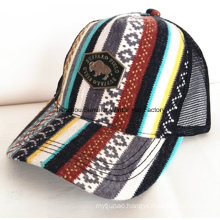 2016 New Tide, Sport Cap Hat and Knitted Cap Sports Promotion Cap