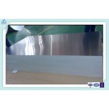1050/1060/1070 Folha de alumínio para PCB