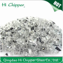 Reciclado Mirror Chips