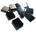 China 12x10x1.6mm wholesale PDC cutter prices