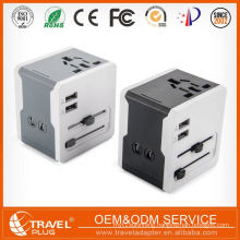 On Promotion Quality Guaranteed Exclusive Custom Mobile Charger Manufacturers In Delhi
