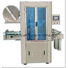 Shrink Label Machine (RBX-100)