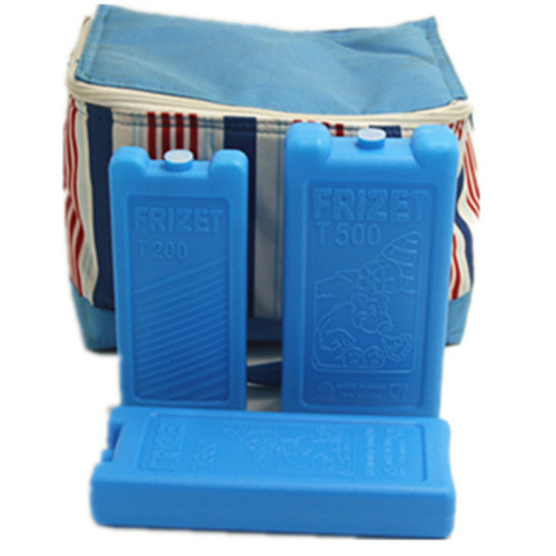 Multi-Spezifikation Cooler Cooling Ice Pack