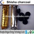 Natural Hookah Charcoal/ wood hookah shisha charcoal