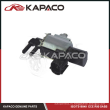 Пластиковый электромагнитный клапан K5T46494 2914 для Mitsubishi PAJERO V31